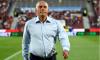 Florin Prunea, managerul general de la Dinamo / Foto: Sport Pictures