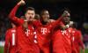 Bayern Munchen este lider în Bundesliga după 25 de etape / Foto: Getty Images
