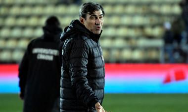 Victor Pițurcă a fost dorit la Dinamo / Foto: Sport Pictures