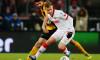 Primele două ligi din Germania se vor relua pe 16 mai / Foto: Getty Images
