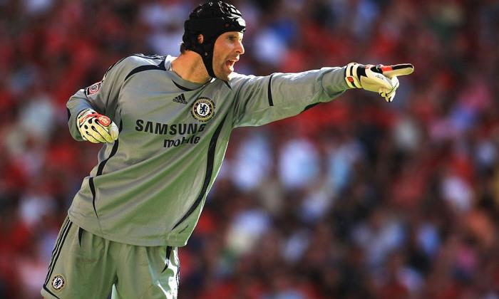 Chelsea v Manchester United - FA Community Shield