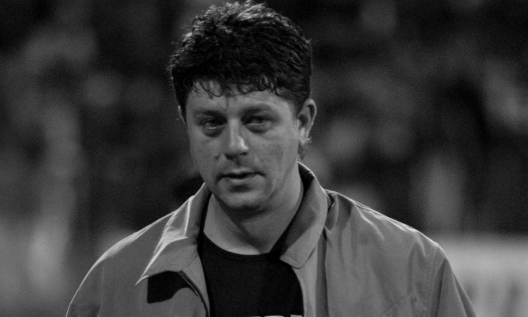 Dan Lăzărescu Sport Pictures