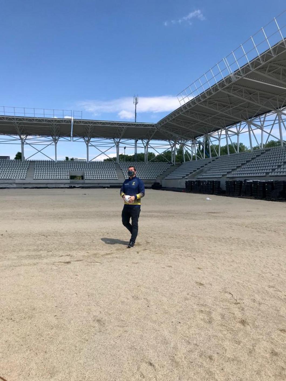 alin petrache-stadionul arcul de triumf (4)