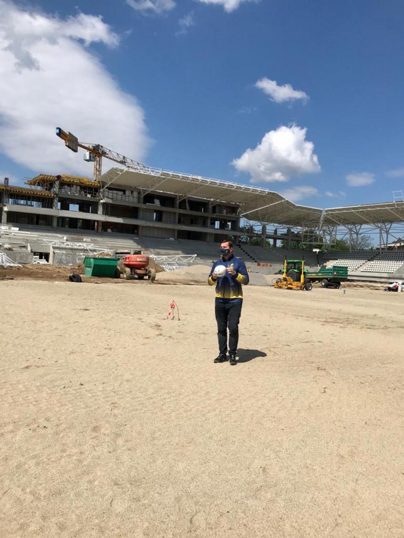 alin petrache-stadionul arcul de triumf (3)
