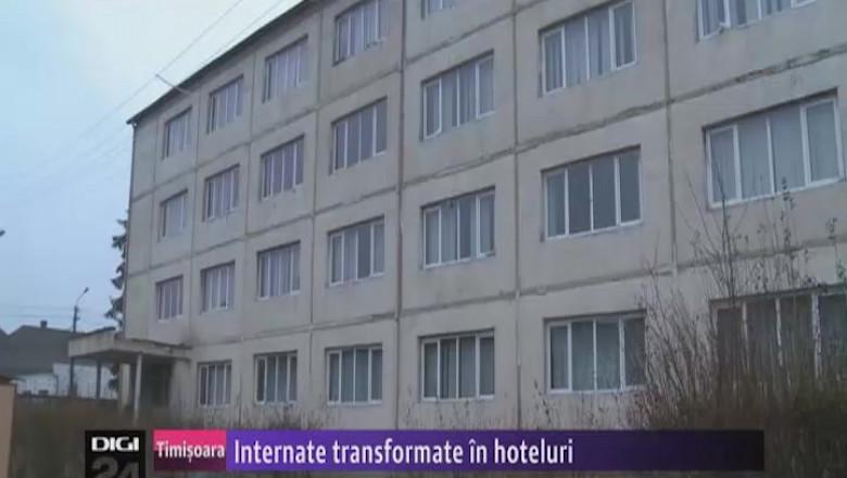 n1630 20internate 20transformate 20in 20hoteluri 20300113-46778