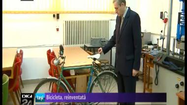 bicicleta 20reinventata-47600