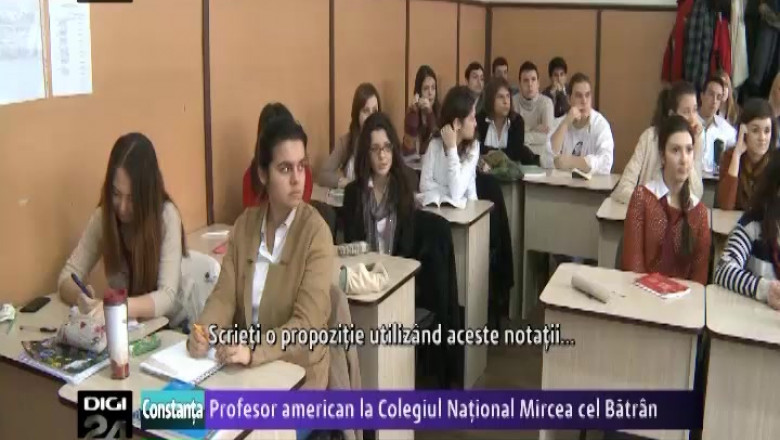 prof 20americano-46531