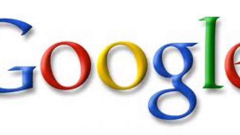 google-46287
