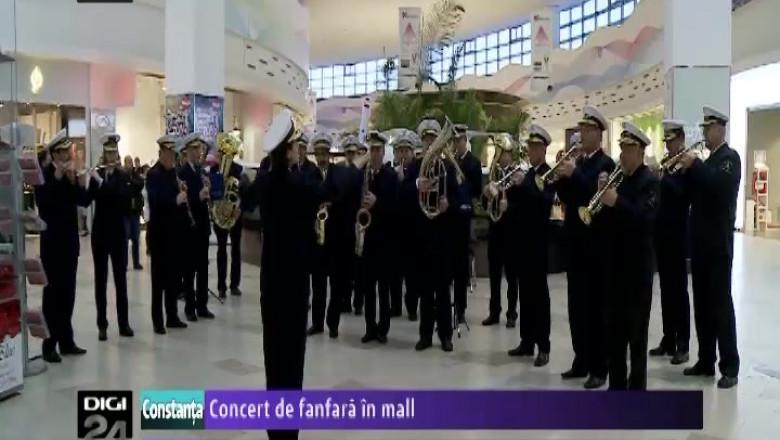 concert 20simfonic 20la 20mall-46230