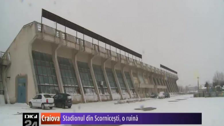 stadionul 20din 20scornicesti-46209