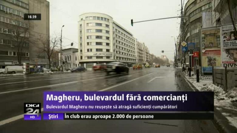 2701 20magheru-46098