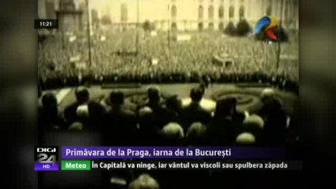 26 2001ceausescupolitica-45893