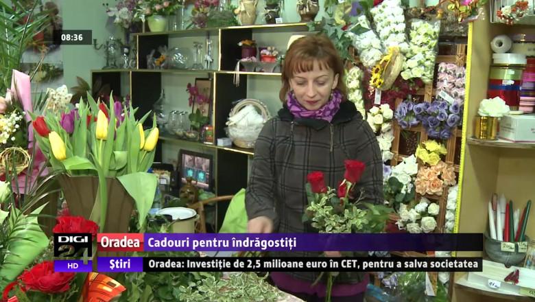 indragostiti-47169