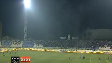 craiova 20va 20avea 20stadion 20european-47058