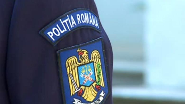 politie 20digi24-46986