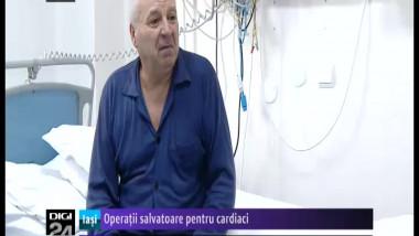 operatii 20salvatoare 20pentru 20cardiaci-46906