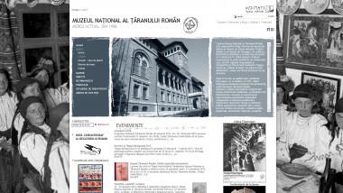 muzeu 20taranului 20roman-46889