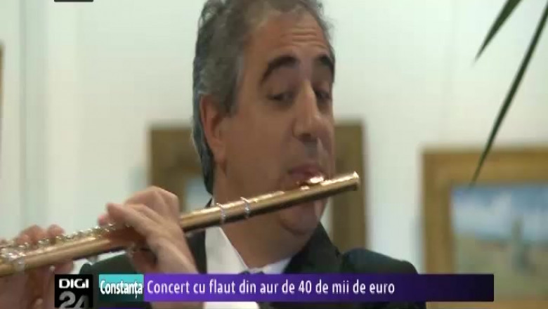concert 20cu 20flaut-46767