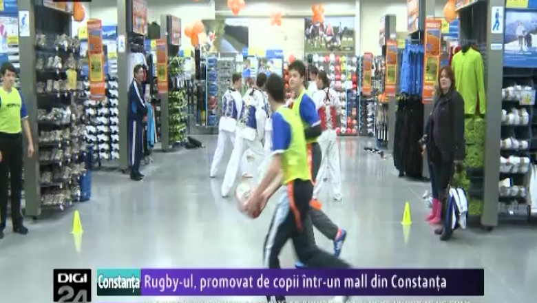 rugby 20promovat-46680