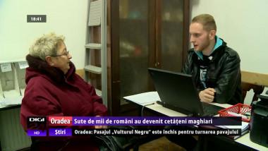 unguri-45283