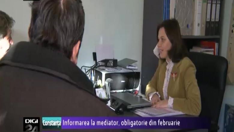mediatorii-45183