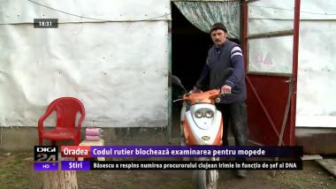 mopede-45047