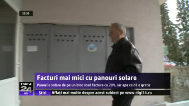 20012013 20panouri-44809