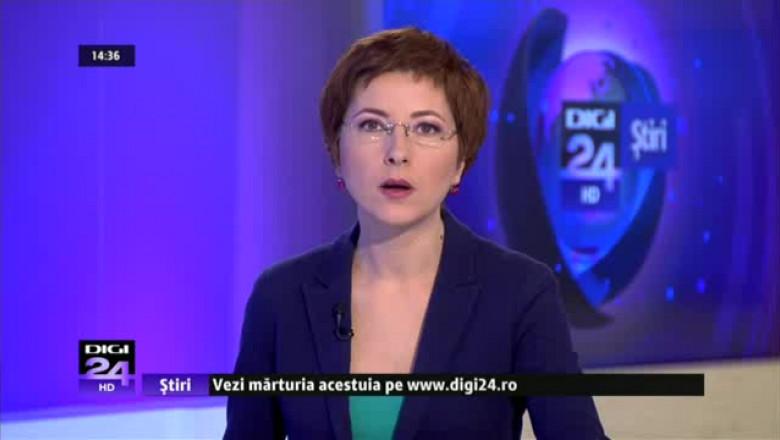 20012013 20atentat 20bulgaria-44750
