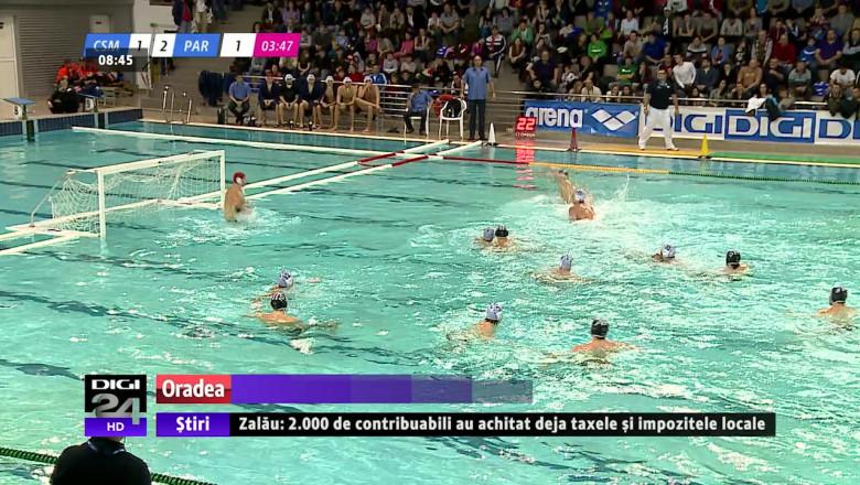 sport 20partizan-45525