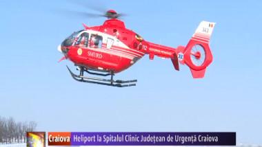 heliport 20la 20spitalul 20clinic 20judetean 20de 20urgenta-45502