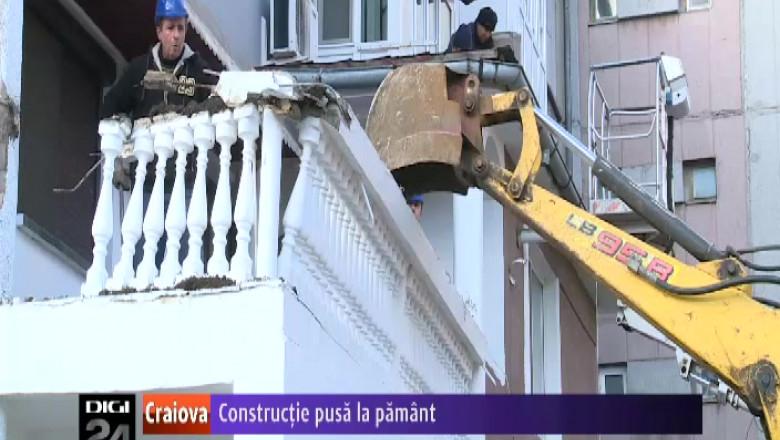 constructie 20pusa 20la 20pamant-45447