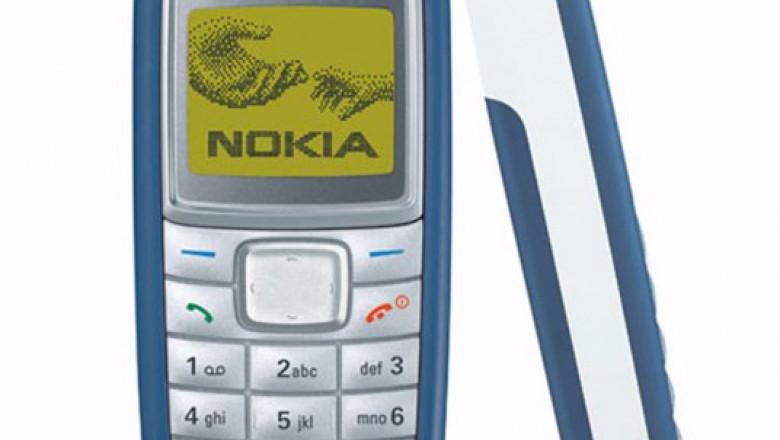 nokia 201110-45299