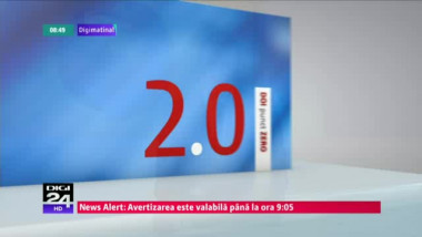 1701univers-44222