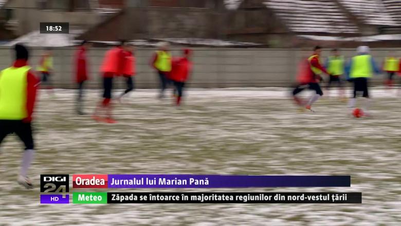 sport 20pana-44243