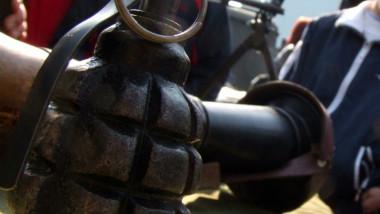 grenada2 20mfax-42778