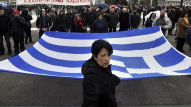 grecia 20steag 20mfax-42584