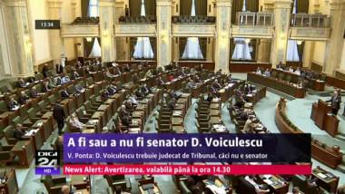8 2001voiculescu-42575