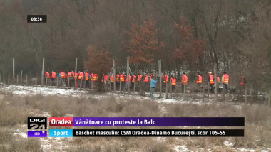 protest 20balc 20140113-43669