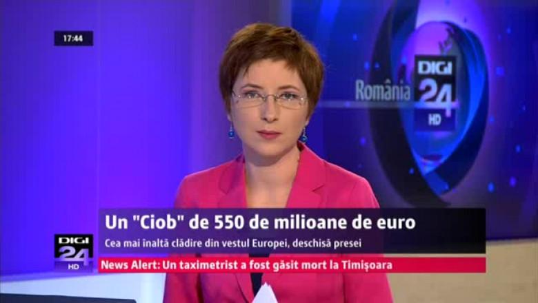 11 2001cioblondra-43314