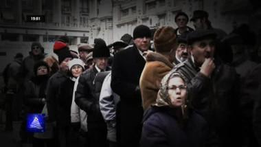 4 2001sergiunicolaescu19-42039