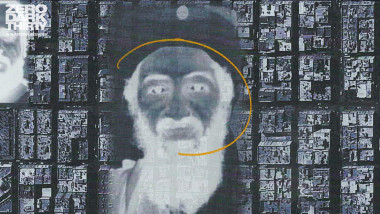 CIA, somată să dea explicaţii privind filmul despre urmărirea lui Osama ben Laden