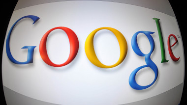 Președintele Google se va duce în Coreea de Nord