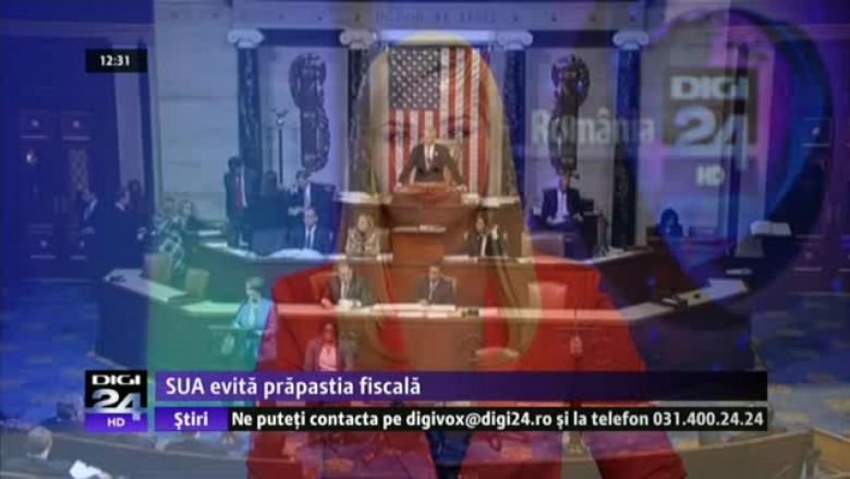 2012013 20sua-41602