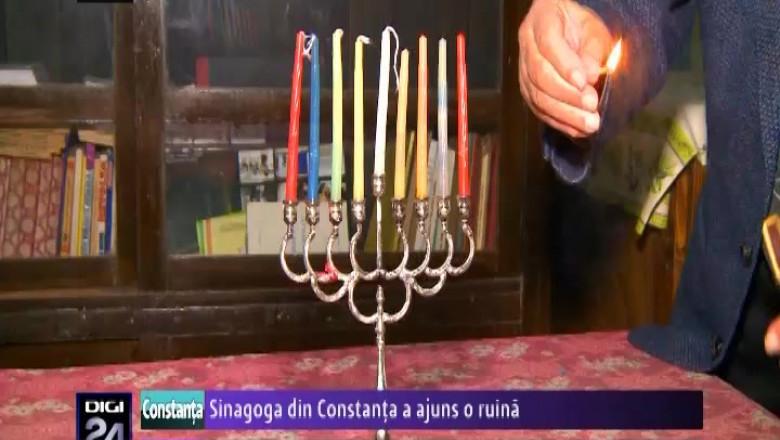 sinagoga 20ajunsa 20ruina-40742