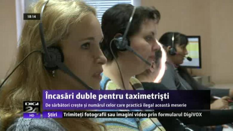 29 2012taxi-41150