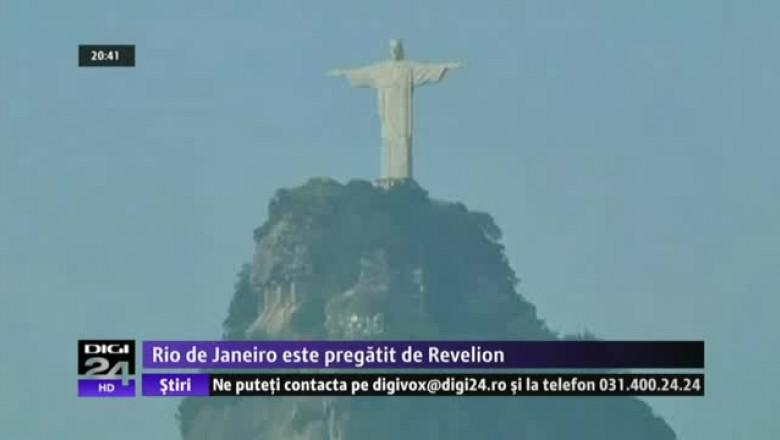 20121228 20copacabana-41047