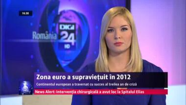 20121228 20eurozone-40998