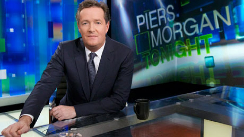 piers 20morgan-40816