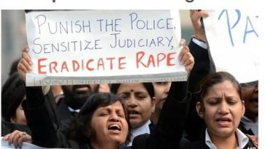 BBC: Cazuri de viol care au șocat India, dar au rămas fără urmări