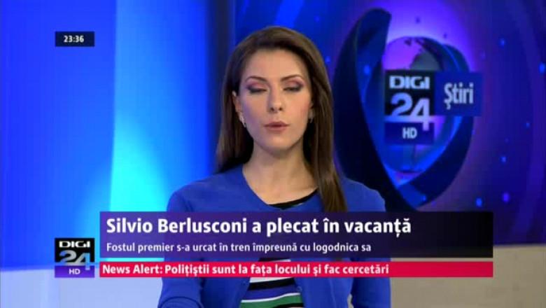 berlusconi-41166